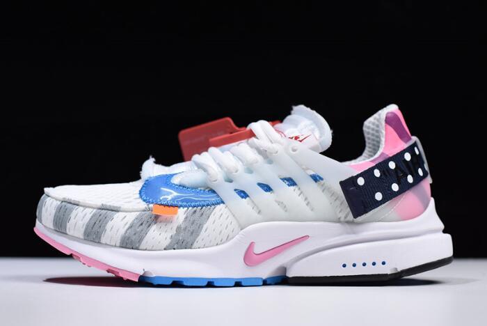 2018-Off-White-x-Nike-Air-Presto-2.0-Parra-White-Multi-Color