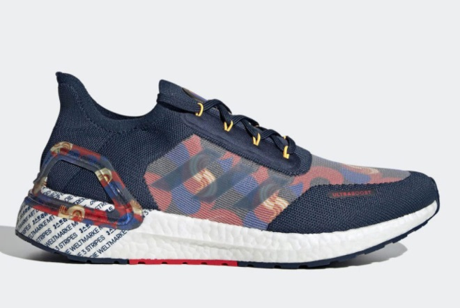 2021-adidas-Ultra-Boost-2020-City-Light-GY5007-For-Sale
