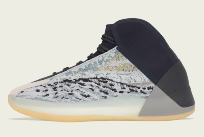 2021-adidas-Yeezy-Quantum-Sea-Teal-GY7926-For-Sale