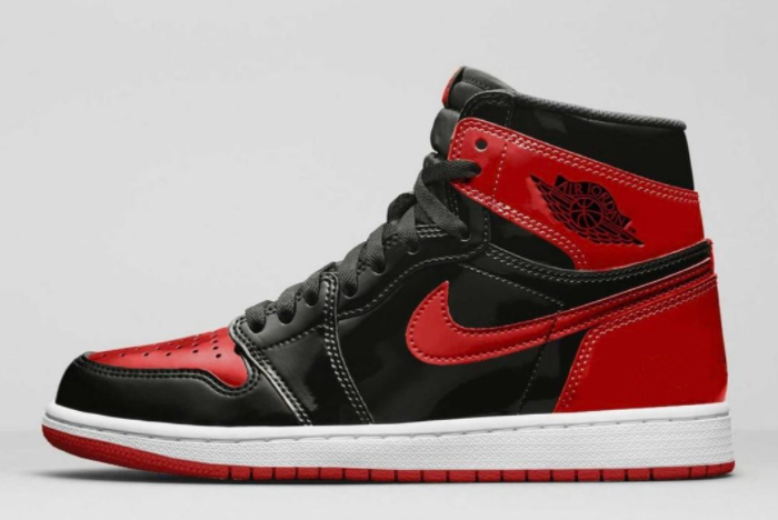 2021-air-jordan-1-high-og-bred-patent-black-white-varsity-red-555088-063
