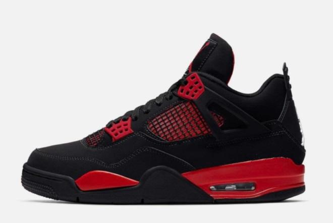 2021-air-jordan-4-red-thunder-black-white-red-ct8527-016