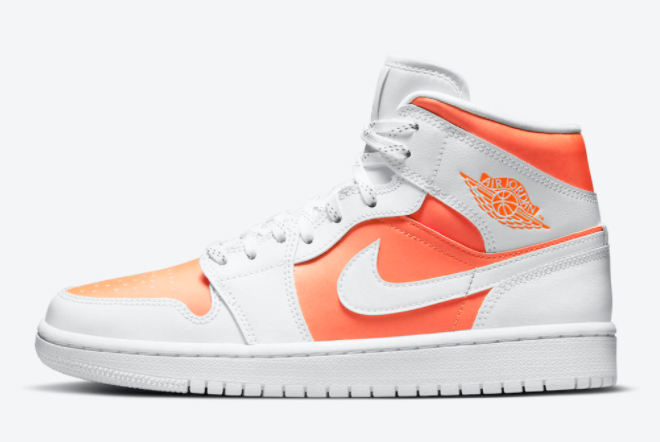 2021-release-air-jordan-1-mid-se-bright-citrus-white-cz0774-800