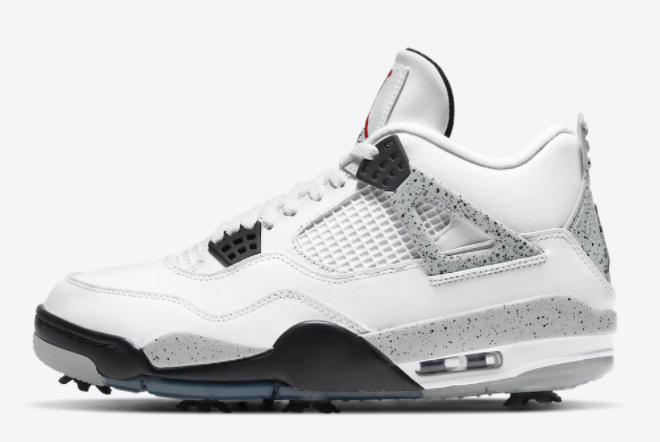 2021-release-air-jordan-4-golf-white-cement-outlet-online-cu9981-100