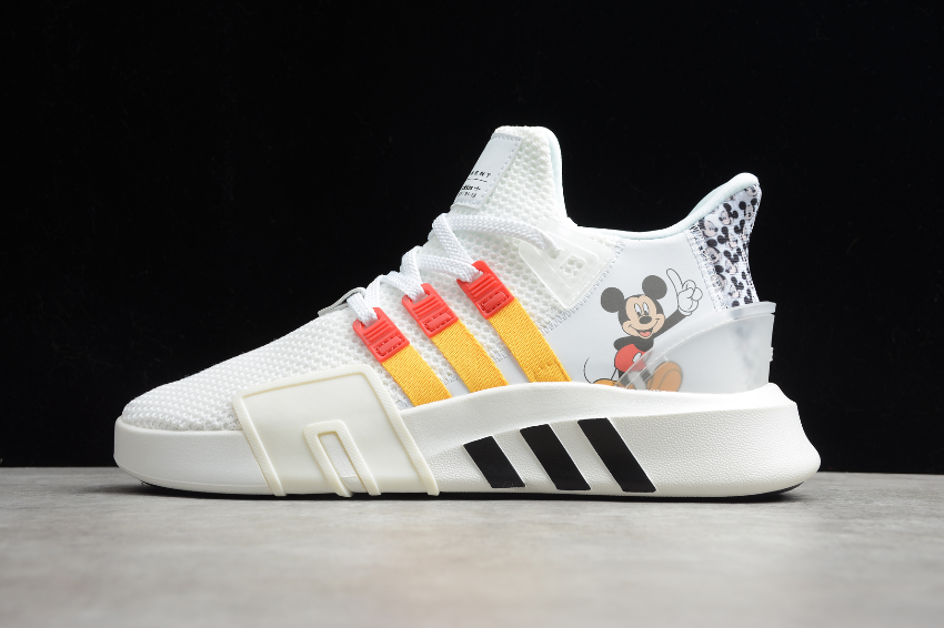New-Adidas-EQT-Bask-ADV-White-Red-Black-Yellow-FW2020-1