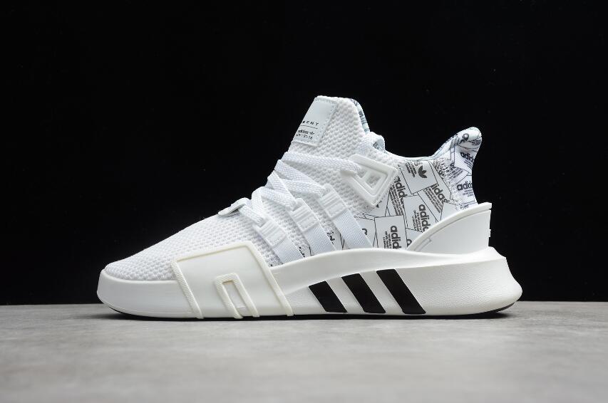 New-Drop-Adidas-EQT-Bask-ADV-White-Black-FU9777-1