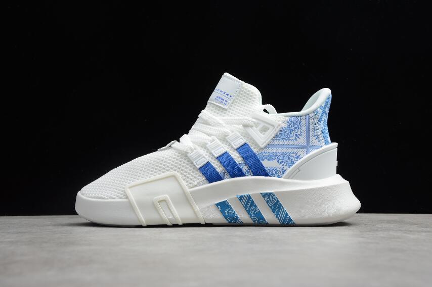 New-Drop-Adidas-EQT-Bask-ADV-White-Blue-FV4537-1