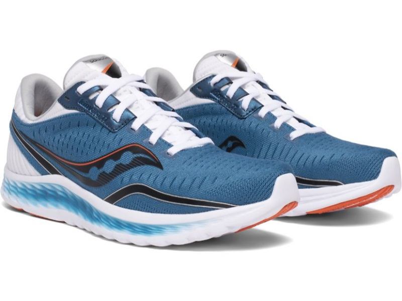 New sports shoes running shoes 2021