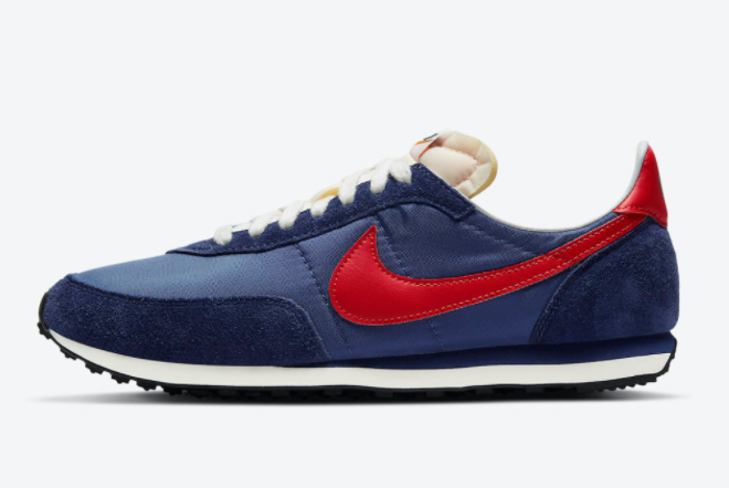 comfortable-nike-waffle-trainer-2-midnight-navy-starfish-db3004-400