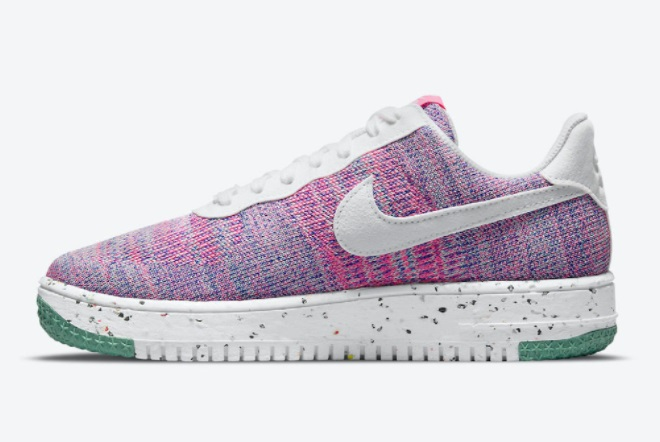 hot-nike-air-force-1-flyknit-2-0-pink-purple-outlet-sale-dc7273-500
