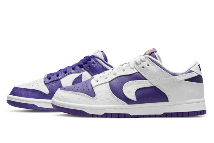 hot-nike-dunk-low-flip-the-old-school-purple-white-outlet-sale
