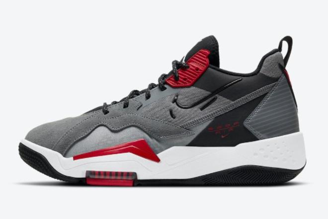 hot-selling-jordan-zoom-92-smoke-grey-mens-sneakers-ck9183-006