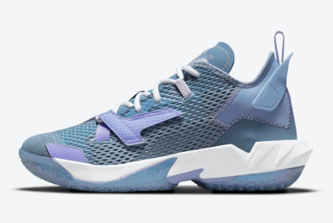 jordan-why-not-zer0-4-blue-purple-cq4230-400