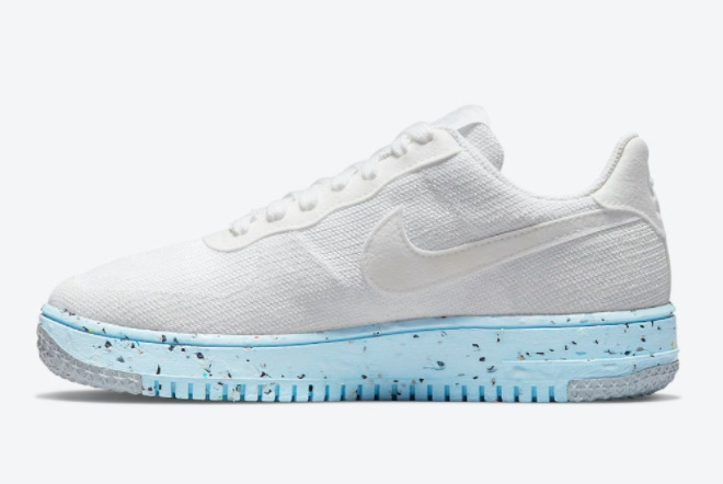 new-2021-nike-air-force-1-crater-flyknit-white-dc7273-100