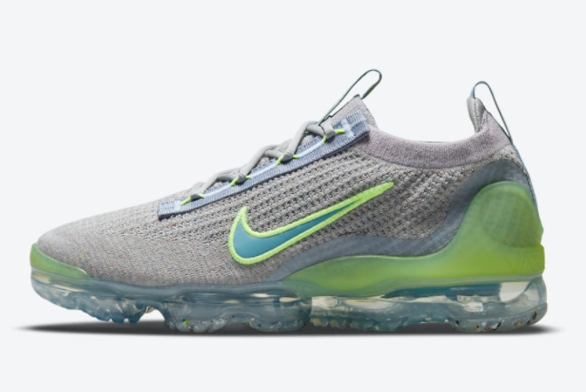 new-release-nike-air-vapormax-2021-grey-neon-dh4084-003