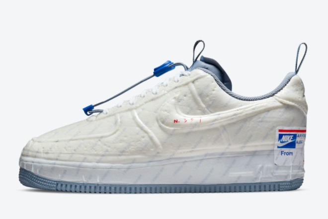 nike-air-force-1-experimental-usps-white-ghost-ashen-slate-game-royal-cz1528-100