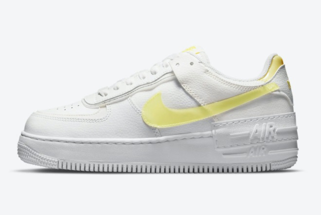 nike-air-force-1-shadow-white-citron-outlet-sale-dm3034-100