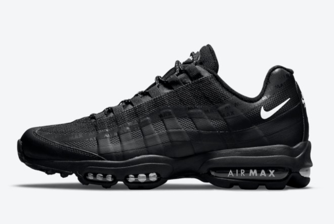 nike-air-max-95-ultra-black-white-outlet-sale-dm2815-001