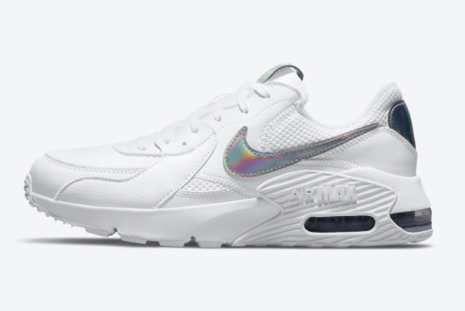 nike-air-max-excee-white-iridescent-outlet-for-sale-dj6001-100