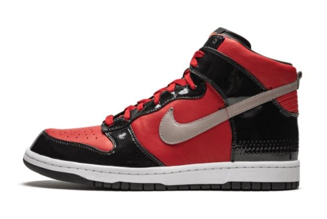 nike-dunk-high-premium-dj-am-varsity-red-medium-grey-black-323955-600