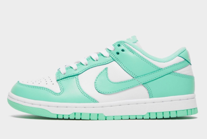 nike-dunk-low-wmns-green-glow-outlet-sale-dd1503-105