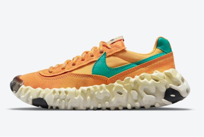 nike-overbreak-sp-pollen-rise-neptune-green-lifestyle-shoes-da9784-201