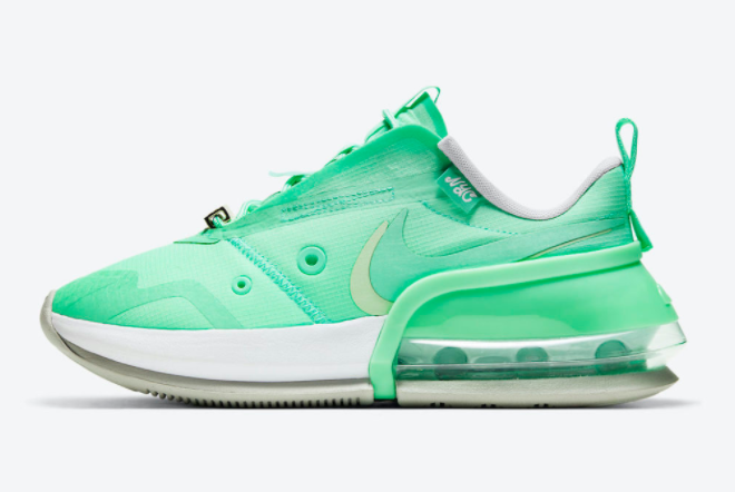 nike-wmns-air-max-up-lady-liberty-outlet-sale-dh0154-300