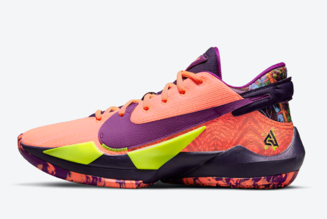 nike-zoom-freak-2-bright-mango-red-plum-volt-grand-purple-cw3162-800