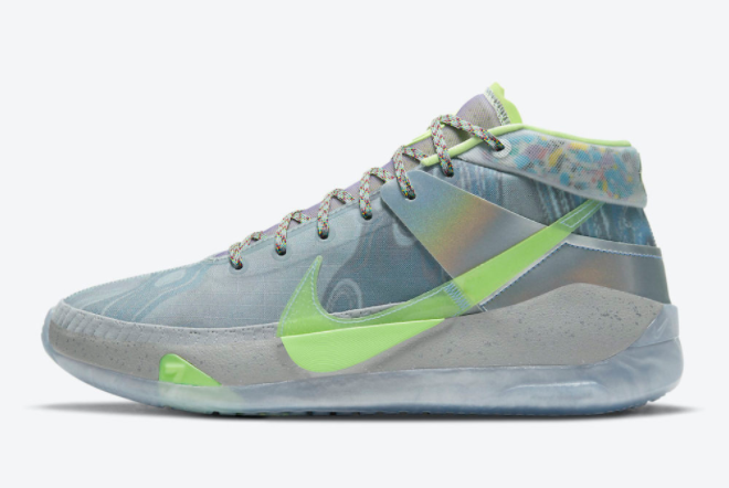 sale-nike-kd-13-all-star-platinum-tint-barely-volt-sneakers-cw3159-001