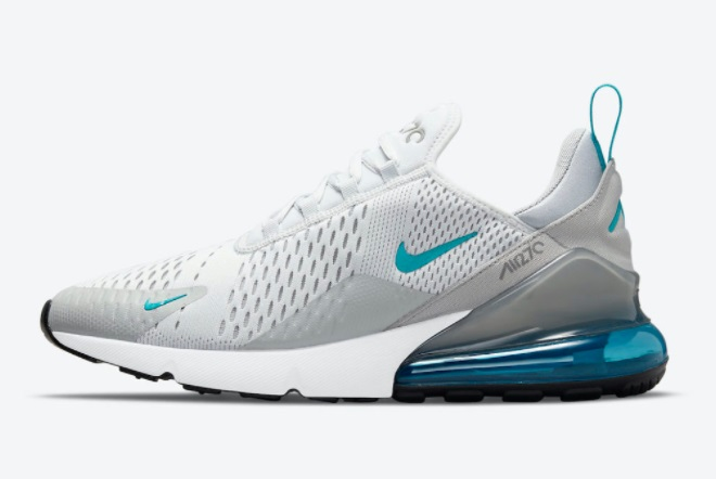 stylish-nike-air-max-270-white-grey-blue-outlet-sale-dm2462-002
