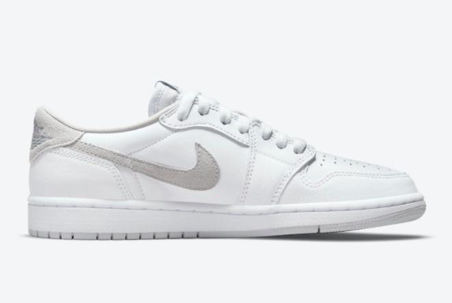 2021-air-jordan-1-low-og-neutral-grey-basketball-shoes-cz0775-100-1