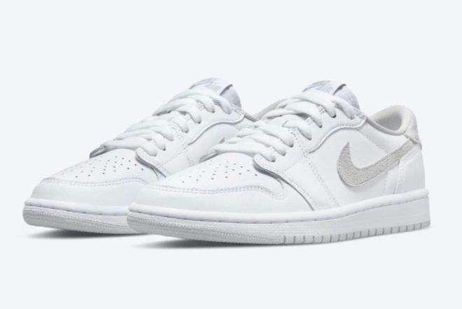 2021-air-jordan-1-low-og-neutral-grey-basketball-shoes-cz0775-100-2