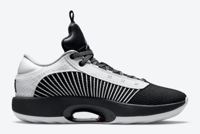 2021-release-air-jordan-35-low-scarface-outlet-online-cw2460-101-1