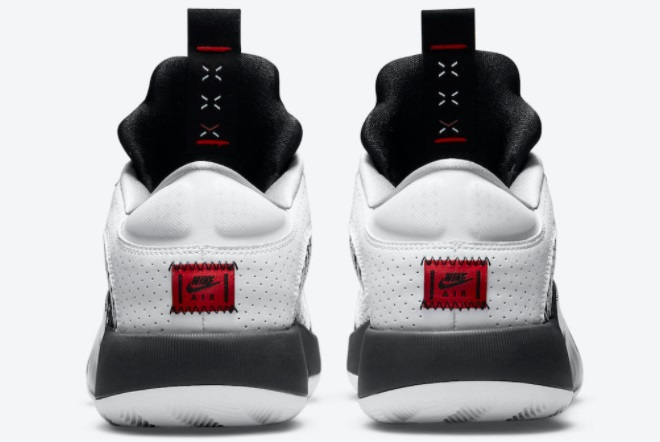 2021-release-air-jordan-35-low-scarface-outlet-online-cw2460-101-3