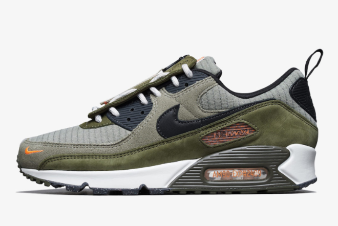 2021-release-nike-air-max-90-surplus-supply-medium-olive-dd5354-222