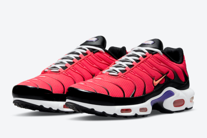 2021-release-nike-air-max-plus-bright-crimson-dj5138-600-2