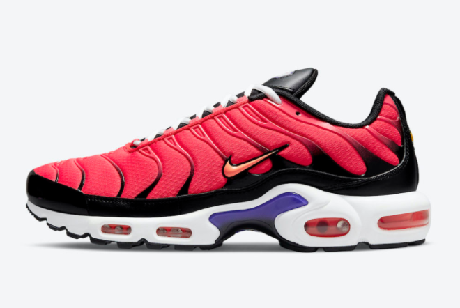 2021-release-nike-air-max-plus-bright-crimson-dj5138-600