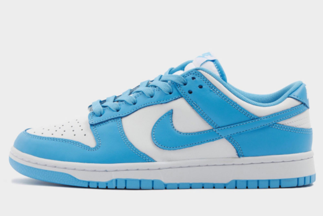 2021-release-nike-dunk-low-university-blue-white-dd1391-102