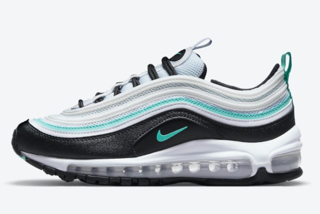 2021-womens-nike-air-max-97-gs-tiffany-outlet-online-dm3158-100