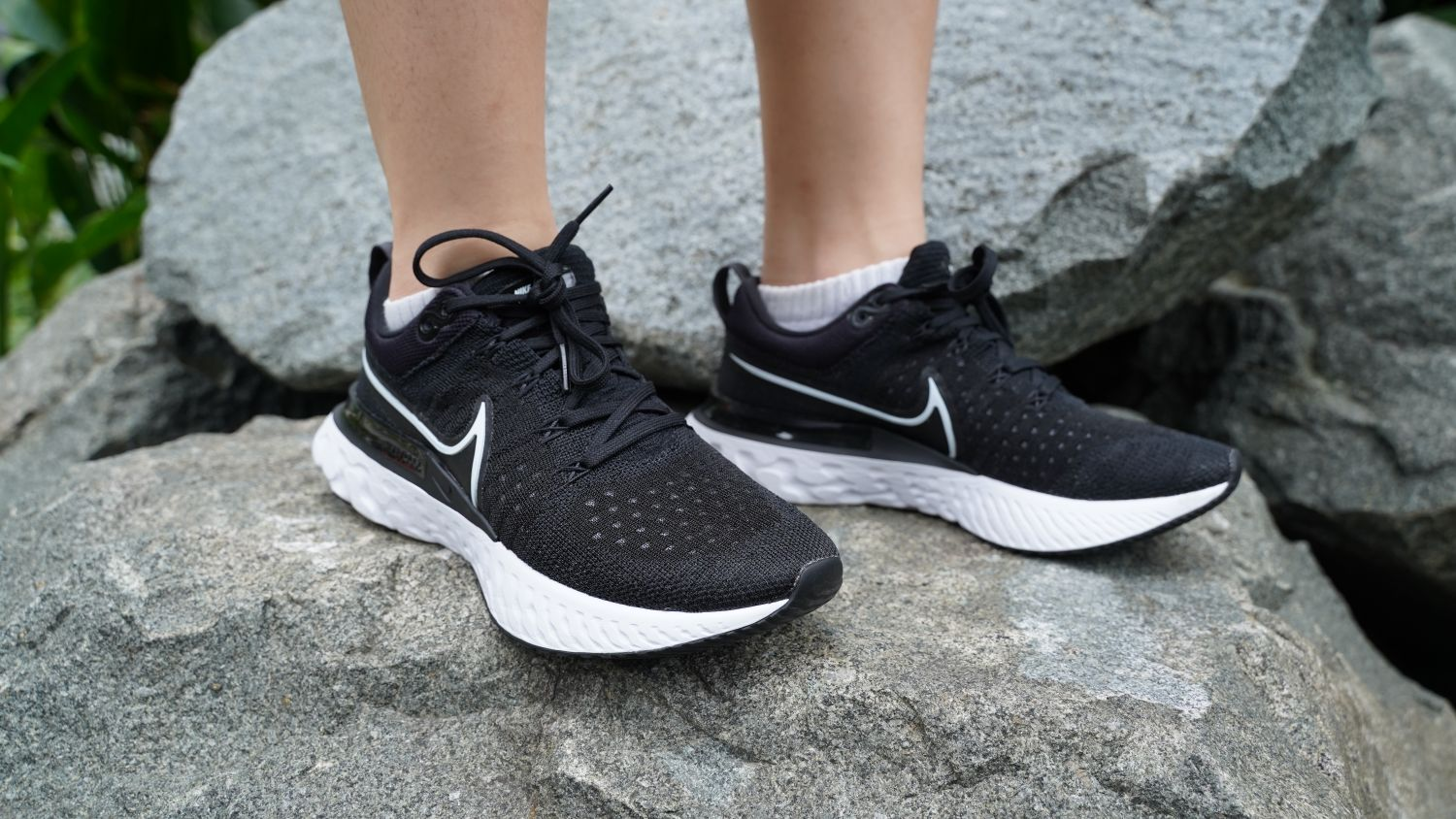 2021Casual shoes sports shoes