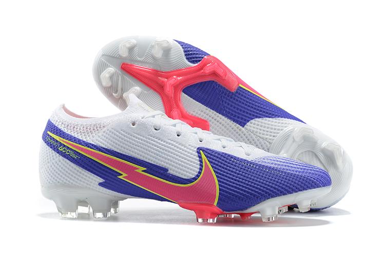 Nike Mercurial Vapor VII 13 Elite FG