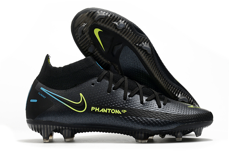 Nike Phantom GT Elite Dynamic