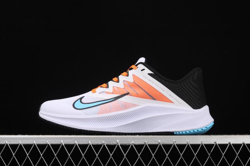 Nike-Quest-3-White-Black-Navy-Dutch-Orange-CD0232-101-Walking-Sneakers-1