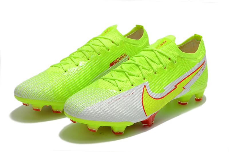 Nike Vapor 13 Elite FG football boots