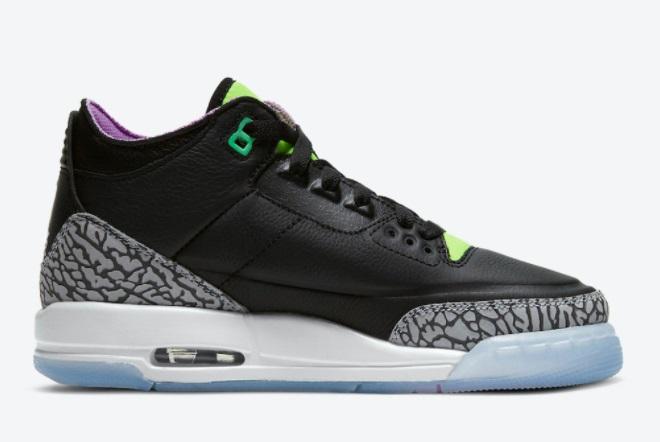 air-jordan-3-gs-electric-green-black-white-electric-green-violet-shock-green-glow-da2304-003-1