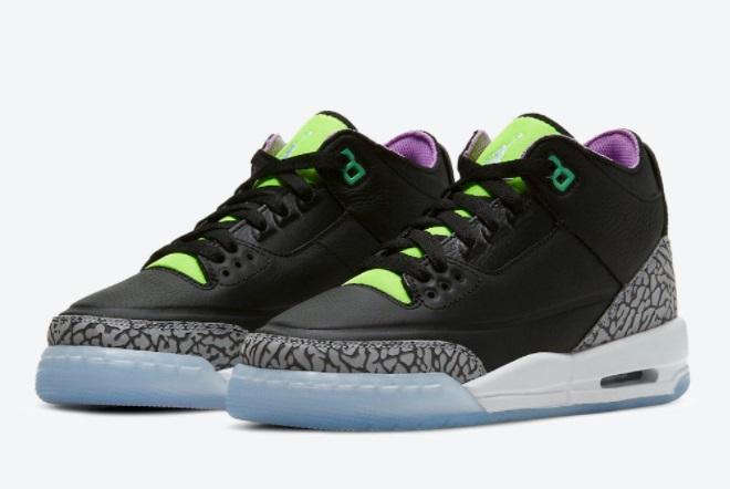 air-jordan-3-gs-electric-green-black-white-electric-green-violet-shock-green-glow-da2304-003-2