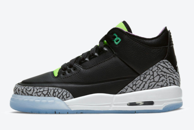 air-jordan-3-gs-electric-green-black-white-electric-green-violet-shock-green-glow-da2304-003