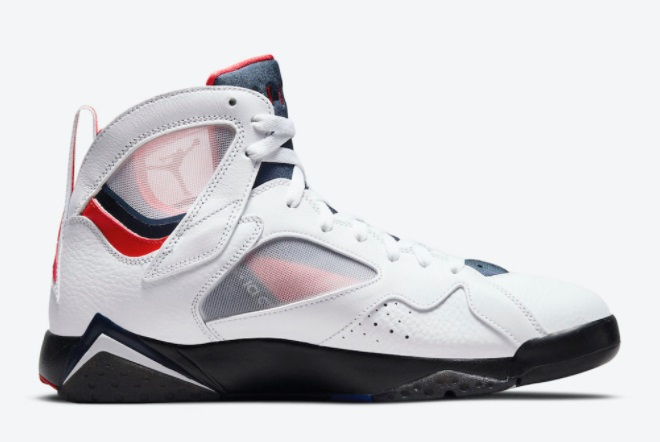 air-jordan-7-psg-white-college-navy-sport-royal-university-red-cz0789-105-1