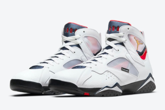 air-jordan-7-psg-white-college-navy-sport-royal-university-red-cz0789-105-2