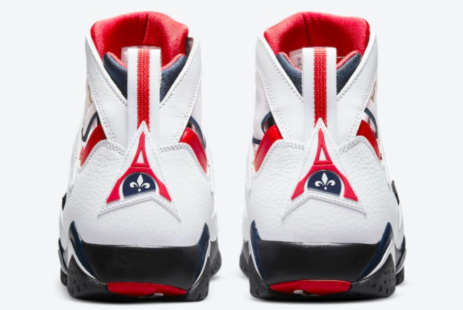 air-jordan-7-psg-white-college-navy-sport-royal-university-red-cz0789-105-3