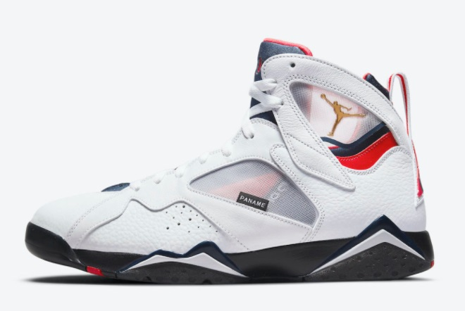 air-jordan-7-psg-white-college-navy-sport-royal-university-red-cz0789-105